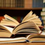 Епархиальная библиотека вновь открывает свои двери