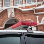 В храмах Ижевской епархии помолятся о погибших в ДТП