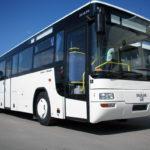 Для желающих принять участие в торжествах в г. Воткинске будут организованы автобусы