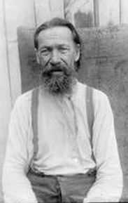 Священномученик Леонид Никольский